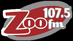107.5 Zoo FM