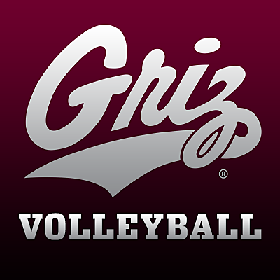 Griz Volleyball