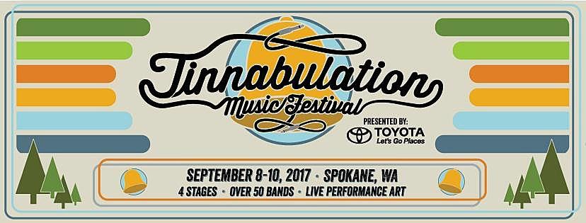 Tinnabulation