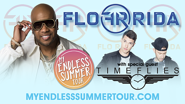 Flo_Rida_&_Timeflies_Benchmark graphic (1)