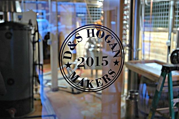 Rattlesnake Creek Distillers